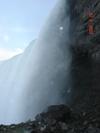 060528niagara_falls_032