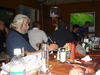 060612world_cup_little_italy_009