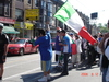 060612world_cup_little_italy_020