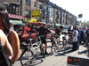 060612world_cup_little_italy_025