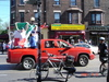 060612world_cup_little_italy_026