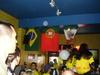 060622world_cup_brazil_003