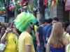 060622world_cup_brazil_005