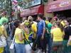 060622world_cup_brazil_006