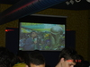 060622world_cup_brazil_011