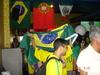 060622world_cup_brazil_013
