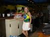 060622world_cup_brazil_014