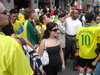 060622world_cup_brazil_024