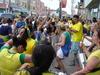060622world_cup_brazil_033